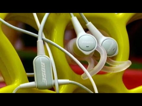 market-watch:-the-new-bose-headphones