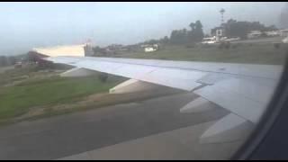 Qatar airways in faisalabad