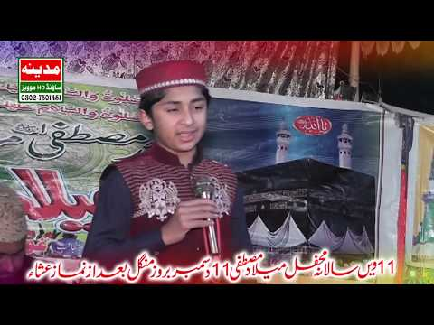 Manqabat Hazoor Peer Sial By Tayyab Tahir Hameedi Sialvi New Mehfil Naat 2018/2019/Sialvi HD Movies