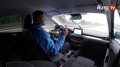 Uusi Ford Focus video Nettiauto Antti Liinpaa v2