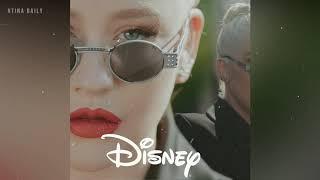 Christina Aguilera - Loyal Brave True (Orchestra Version) Mulan 2020