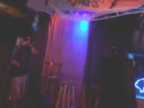 oct 27 2009 karaoke 5