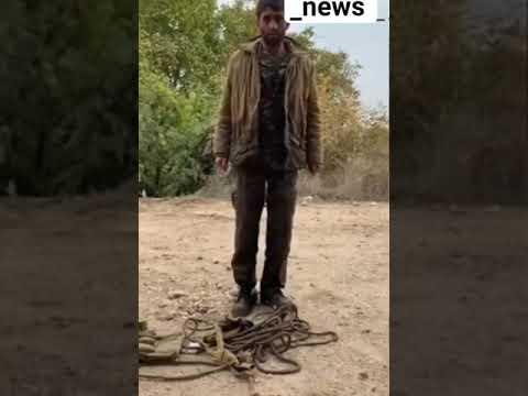 Карабах: Армянский солдат попал в плен!!