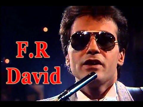 * F. R. David   Full HD   *