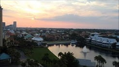 Daily Life - Destin, Florida