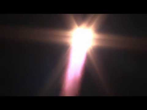 Expedition 41/42 Soyuz Launches to ISS from Baikonur Cosmodrome in Kazakhstan