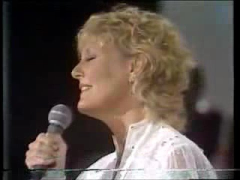 Petula Clark My Love/Downtown