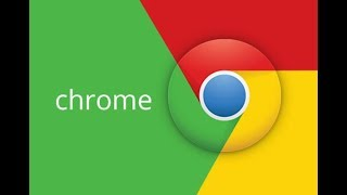 تحميل جوجل كروم 2017 Télécharger Google Chrome Download Google Chrome