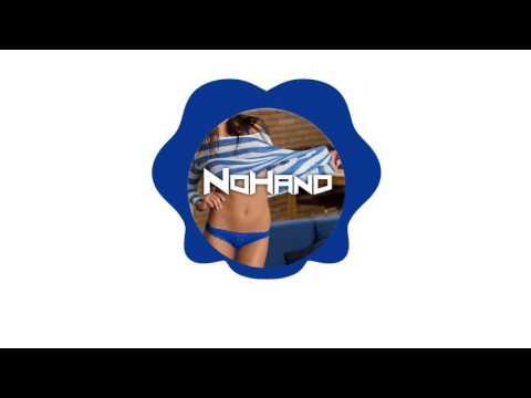 Мот - +18 (DJ Daнuла Trap Remix) | 00 FPS