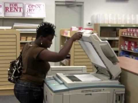Copy Center Plus | The Augusta Chronicle