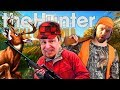 Wabbit Season! (TheHunter: Call of the Wild)