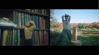 The Books – ALEATORIC