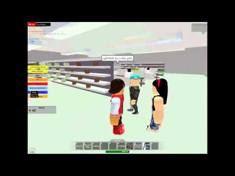 roblox trolling ep.4 lesbos every where
