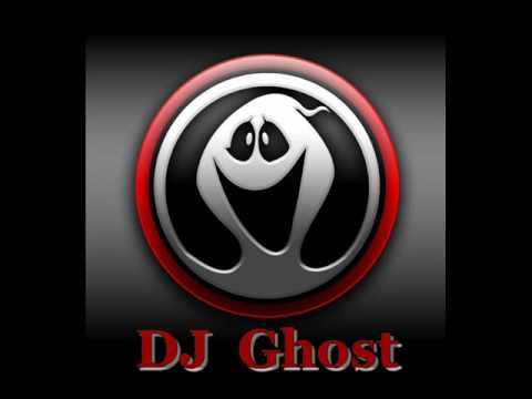 Dj Ghost & Q-Ic - Desire go higher