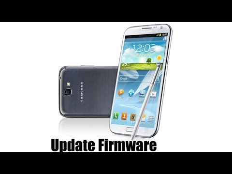 firmware samsung galaxy s4 gt-i9515 download