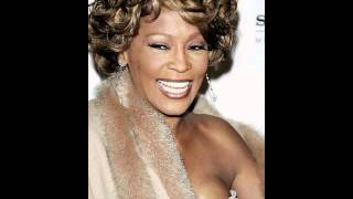 Whitney Houston Died- умерла  Уитни Хьюстон