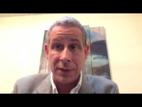 Pompano Beach Bankruptcy Lawyer