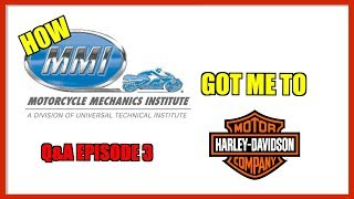 motorcycle-mechanics-institute-q