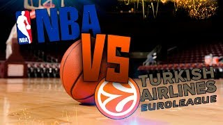 видео Главное: баскетбол. Live результаты, таблицы, статистика, ход.