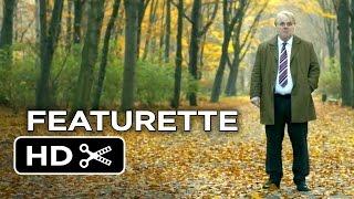 A Most Wanted Man Featurette - Working With Anton (2014) - Rachel McAdams Thriller HD