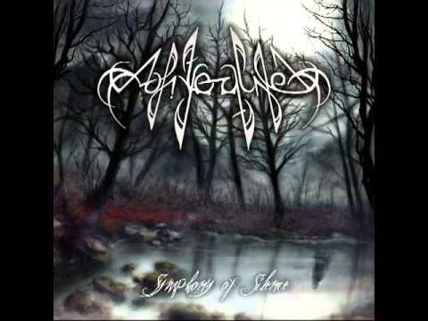 AFTERLIFE - Symphony of Silence PROMO