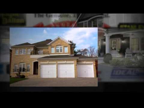 Garage Door Parts Peoria IL (630) 423 3661 Overhead Door Repair Peoria IL