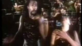 Ashford and Simpson - Found A Cure (1979)