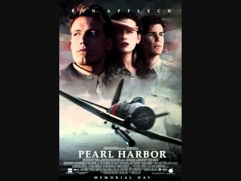 Pearl Harbor - Attack