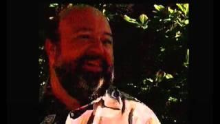 Al Lowe Interview - Leisure Suit Larry Collection (1994) - NintendoComplete