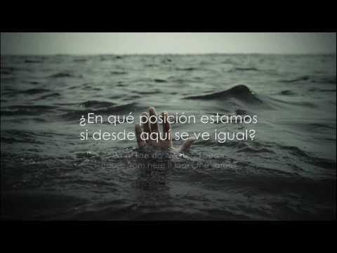 Thumbnail: Ed Sheeran - Save Myself (Subtitulada/Traducida en Español e Inglés) LYRICS