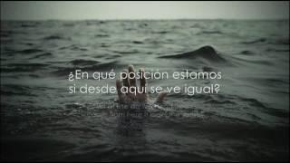 Ed Sheeran Save Myself (Subtitulada/Traducida en Español e Inglés) LYRICS