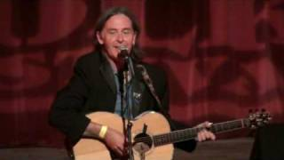 Watch Dougie Maclean This Love Will Carry video
