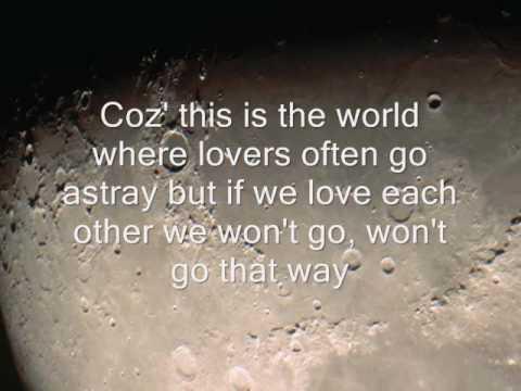 Forever - Damage w/ lyrics