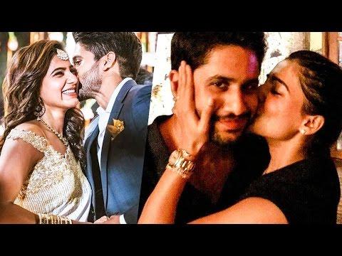 Naga Chaitanya - Samantha Wedding Date Confirmed?   TK 107
