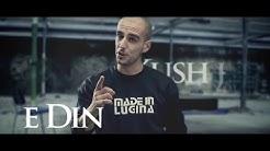 Gold AG ft. Ismet Bexheti - Komandant (Official Video)