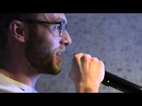 Toronto Karaoke 2014