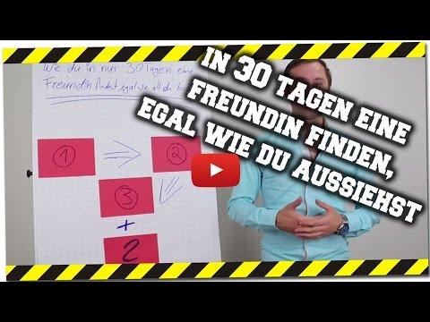Freundin finden #10 - Frauen ansprechen! von YouTube · Dauer:  4 Minuten 11 Sekunden