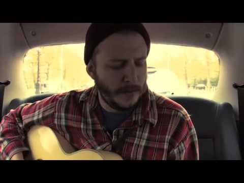 Black Cab Sessions - Bon Iver