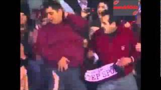 Best Apaci Dance Show !