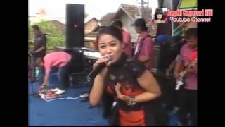 Dangdut Hot Koplo SERA - TALINE ASMORO LILIN HERLINA Live Terbaru