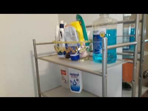 mainstays-3-shelf-bathroom-over-the-toilet-storage