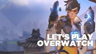 hrajte-s-nami-overwatch