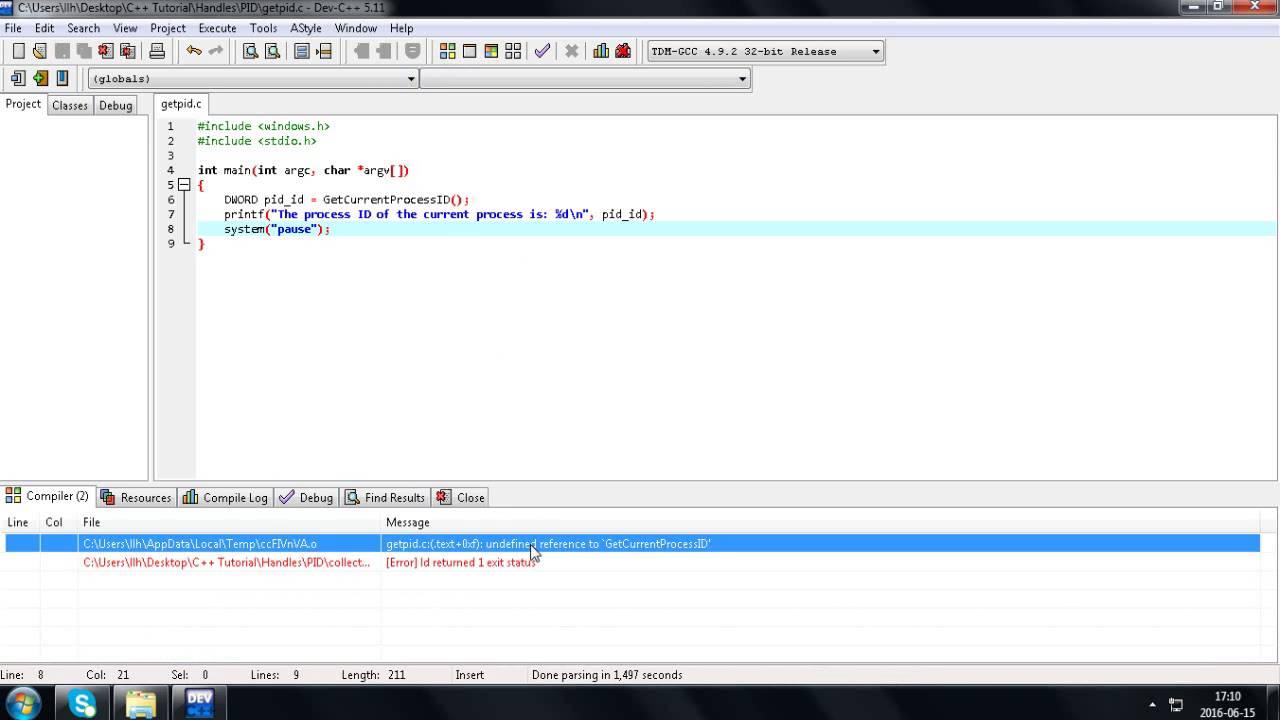Windows gameengine (win32 api) | gamebanana tutorials.