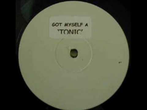 Bob Sinclar Vs Bucketheads - Got Myself A Tonic (1998)
