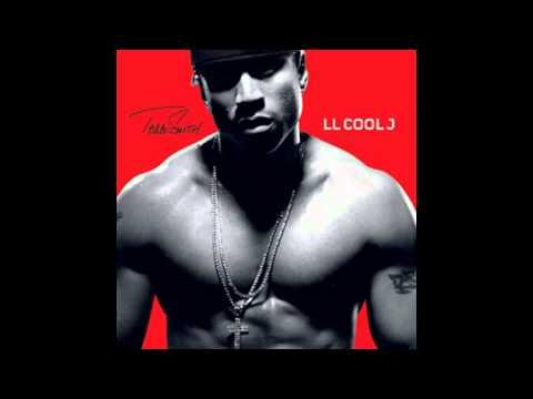 Ne Yo ft LL Cool J so sick remix