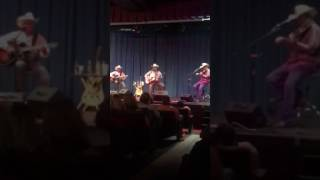 Daryle Singletary- Cold Spell Moving In