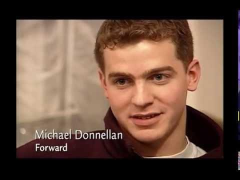 A Year 'Til Sunday   Galway Gaelic Football 1998 1