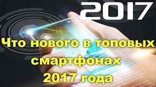 видео Рейтинг лучших антивирусов начала 2017 года