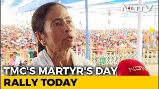 eyes-state-polls-mamata-banerjee-kick-mega-kolkata-rally-today