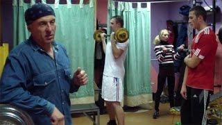 Как тренироваться при сколиозе(У нас Вы можете заказать индивидуальную программу тренировок по интернету: http://atletizm.com.ua/personalnyj-trener/uslugi ..., 2014-12-24T21:11:47.000Z)